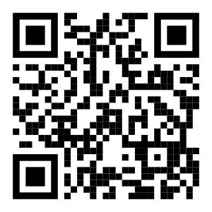 App Store QR Code for Sudo Crabs aka Arcade Sudoku