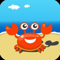 Sudo Crabs